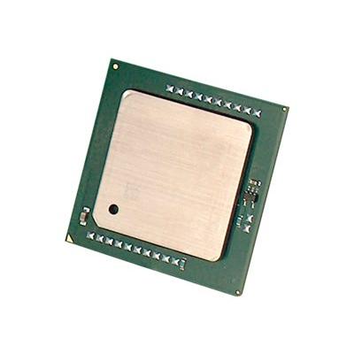 Hewlett Packard Enterprise - HP ML350P GEN8 E5-2630L KIT