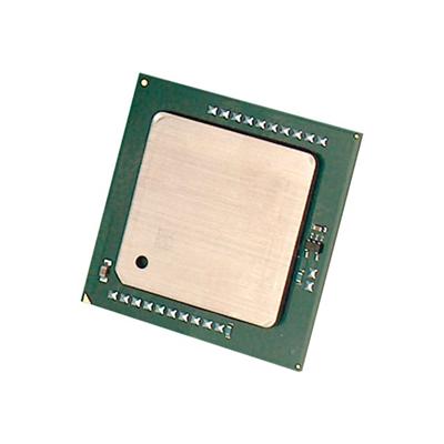 Hewlett Packard Enterprise - HP DL360E GEN8 E5-2407 KIT