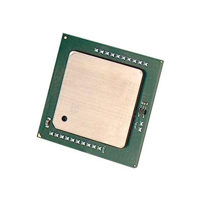 Hewlett Packard Enterprise - HP DL380E GEN8 E5-2407 KIT