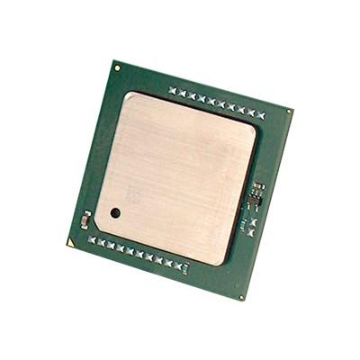Hewlett Packard Enterprise - HP DL380P GEN8 E5-2620 KIT