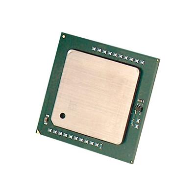 Hewlett Packard Enterprise - HP SL250S GEN8 E5-2680 KIT