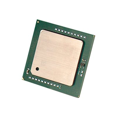 Hewlett Packard Enterprise - HP SL250S GEN8 E5-2640  KIT