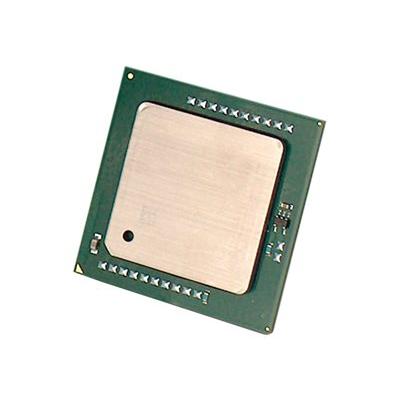 Hewlett Packard Enterprise - HP SL270S GEN8 E5-2680 KIT