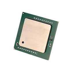 Processore Hewlett Packard Enterprise - Hp sl270s gen8 e5-2665 kit