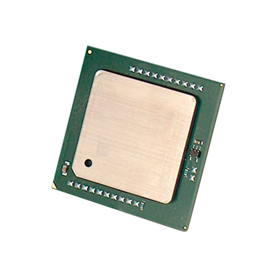 Hewlett Packard Enterprise - HP SL270S GEN8 E5-2665 KIT