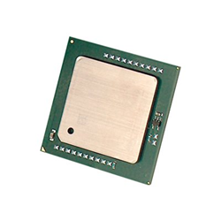 Processore Hewlett Packard Enterprise - Hp sl270s gen8 e5-2650l kit