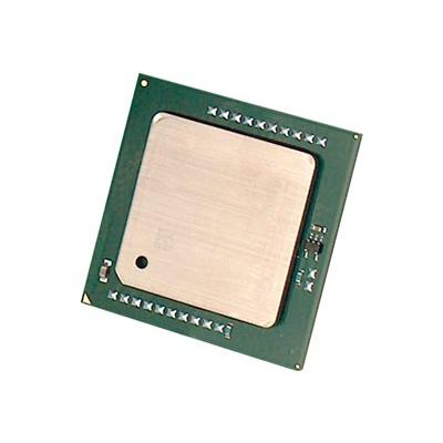 Hewlett Packard Enterprise - HP SL270S GEN8 E5-2650L KIT
