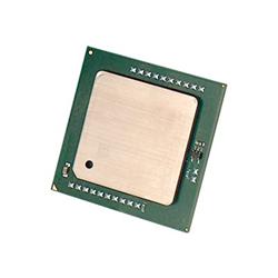 Processore Hewlett Packard Enterprise - Hp sl270s gen8 e5-2630l kit