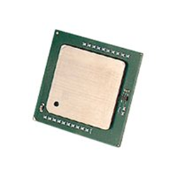 Processore Hewlett Packard Enterprise - Hp dl160 gen8 e5-2665 kit