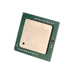 Processore Hewlett Packard Enterprise - Hp dl160 gen8 e5-2640 kit