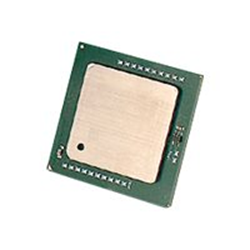 Processore Hewlett Packard Enterprise - Hp ml350e gen8 e5-2430l kit