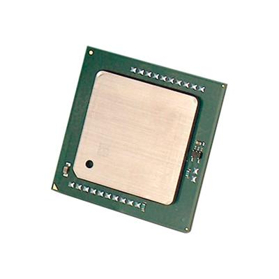 Hewlett Packard Enterprise - HP ML350E GEN8 E5-2420 KIT