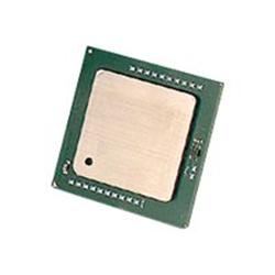 Processore Hewlett Packard Enterprise - Hp bl420c gen8 e5-2430 kit