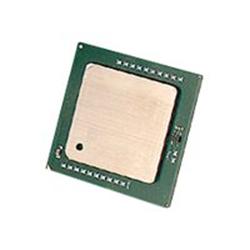 Processore Hewlett Packard Enterprise - Hp bl420c gen8 e5-2407 kit