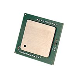Processore Hewlett Packard Enterprise - Hp bl420c gen8 e5-2450l kit