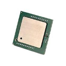 Processore Hewlett Packard Enterprise - Hp ml350p gen8 e5-2637 kit
