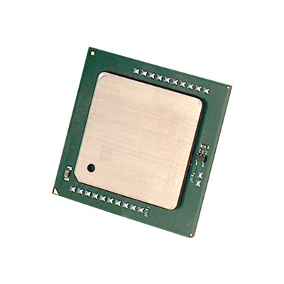 Hewlett Packard Enterprise - HP BL660C GEN8 E5-4640 2P CPU KIT