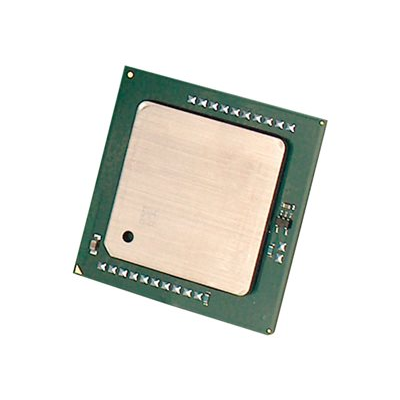 Hewlett Packard Enterprise - HP BL660C GEN8 E5-4620 2P CPU KIT
