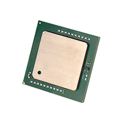 Processore Hewlett Packard Enterprise - Hp bl660c gen8 e5-4610 2p cpu kit