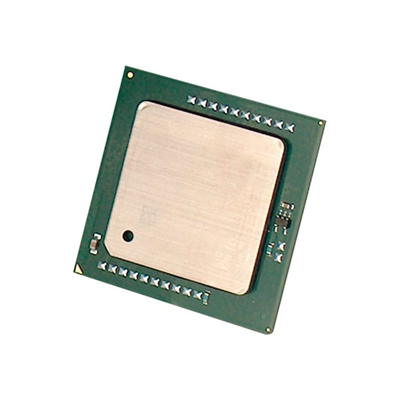 Hewlett Packard Enterprise - HP BL660C GEN8 E5-4610 2P CPU KIT