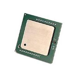 Processore Hewlett Packard Enterprise - Hp bl660c gen8 e5-4607 2p cpu kit