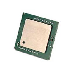 Processore Hewlett Packard Enterprise - Hp bl660c gen8 e5-4603 2p cpu kit