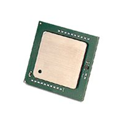 Processore Hewlett Packard Enterprise - Hp bl660c gen8 e5-4650l 2p cpu kit