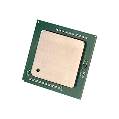 Hewlett Packard Enterprise - HP BL660C GEN8 E5-4650L 2P CPU KIT