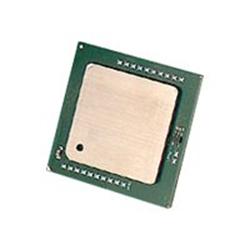 Processore Hewlett Packard Enterprise - Hp bl660c gen8 e5-4617 2p cpu kit