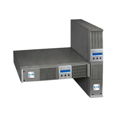 Eaton - UPS EATON EX 1000 VA RT2U