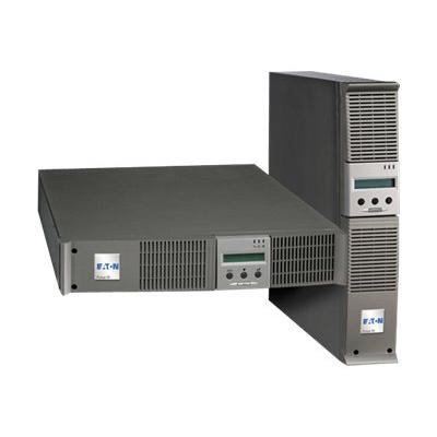 Eaton - UPS EATON EX 1500 VA RT2U