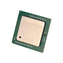 Processore Hewlett Packard Enterprise - Hp sl4540 gen8 e5-2470 kit
