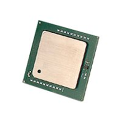 Processore Hewlett Packard Enterprise - Hp e5-4610 dl560 gen8 kit