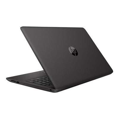 HP - =>>HP 250 G7 I5 PRO 8 GB  1TB