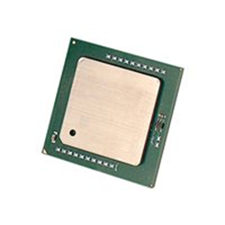 Processore Hewlett Packard Enterprise - Hp dl360e gen8 e5-2450v2 kit