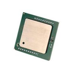 Processore Hewlett Packard Enterprise - Hp ml350p gen8 e5-2690v2 kit