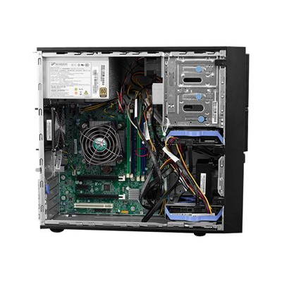 Lenovo - TS TS140 CORE I3 4350  1X4GB