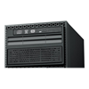 70A50025IT - dettaglio 3