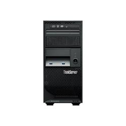 Server Lenovo - Thinkserver ts140