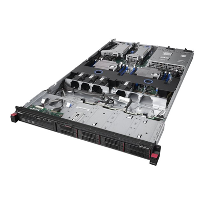 Lenovo - THINKSERVER RD350  INTEL  XEON