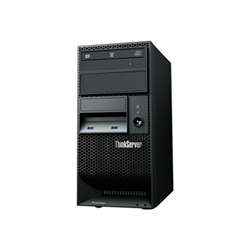 Server Lenovo - Thinkserver ts150