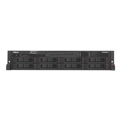 Lenovo - =>>>TS RD450 E5-2609 V4 8C