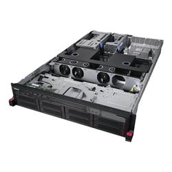 Server Lenovo - >ts rd450 e5-2620 v4 8c