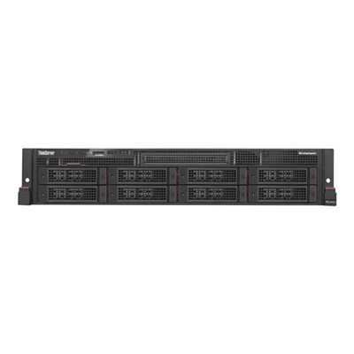 Lenovo - =>>>TS RD450 E5-2620 V4 8C
