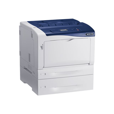 Xerox - PHASER 7100 A3 F/R PS3 30/30 PPM