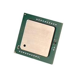 Processore Hewlett Packard Enterprise - Hp dl360p gen8 e5-2667v2sdhs kit