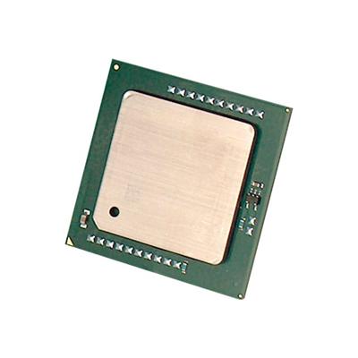 Hewlett Packard Enterprise - HP DL360P GEN8 E5-2650LV2SDHS KIT