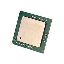 Processore Hewlett Packard Enterprise - Hp dl380p gen8 e5-2680v2 kit