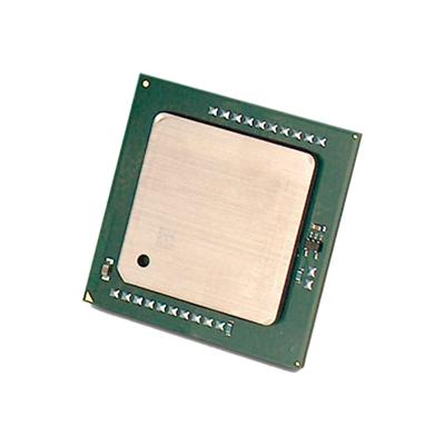 Hewlett Packard Enterprise - HP DL380P GEN8 E5-2650V2 KIT