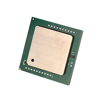 Hewlett Packard Enterprise - HP DL380P GEN8 E5-2640V2 KIT